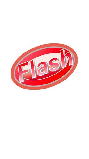 【免費生活App】Sportcentrum Flash-APP點子