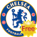 Chelsea Flag HD Lite icon
