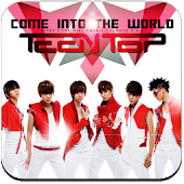 TEEN TOP PLAYER