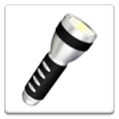 flashlight pro (jflash)