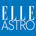 ELLE占い logo