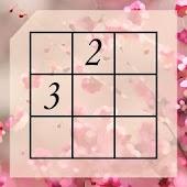 Pocket Sudoku Free