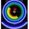 Periodic Table - PeriodicPad icon
