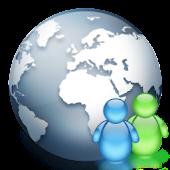 Web Translator Pro