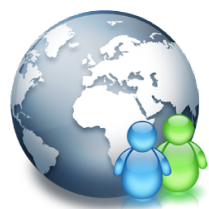 Web Translator Pro 書籍 App LOGO-APP試玩