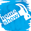 Home Show icon