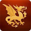 Герои - онлайн игра (MMORPG) icon