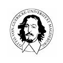 Anton Controller logo