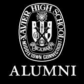 Xavier High School Alumni