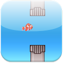 Floppy Fish icon