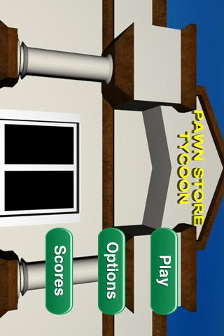 Pawn Store Tycoon - screenshot