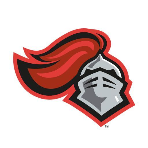 Rutgers Scarlet Knight LWP LOGO-APP點子
