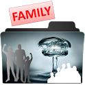 Family Magazines Collection icon