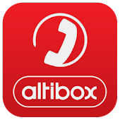 Altibox Loop
