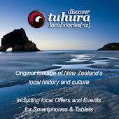 NZ Local Stories-Tablet Tuhura