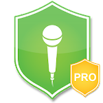 Microphone Block -Anti spyware 1.29 (Pro)