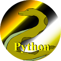 Learning Python icon