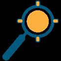 Traceper icon