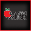 Big Apple Music icon