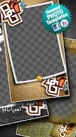 Screenshot of Bowling Green 3D Live Wallpper