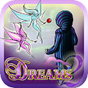Dreams 2 - Spot the Difference icon