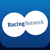 Racing Network Official