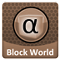 Old BW Alpha Version 0.0.25-alpha