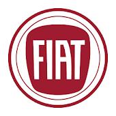 FIAT Italian Phrasebook