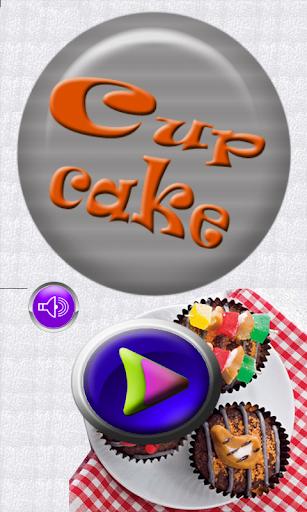 蛋糕 - 製造商