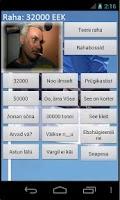 Screenshot of Rahabossi Soundboard