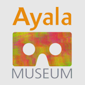 Ayala Museum Virtual Tour