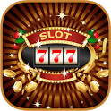 Slot Games icon
