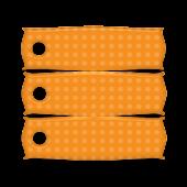 Control Panel cPanel (Donate)