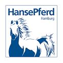 HansePferd 2016 icon