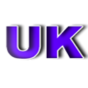 UK Radio(LITE) icon
