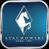 Stachowski Farm