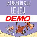 Brousse en Folie LE JEU demo