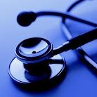 Health and Medical Calculators icon