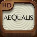 Aequalis: Zen Maths icon