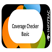 Coverage Checker (Basic)