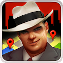 City Domination – Mafia MMO icon