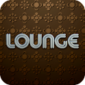LOUNGE Ringtones icon