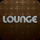 LOUNGE Ringtones icon