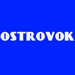 ostrovok.ru Android App