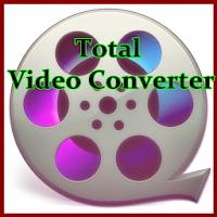 Total Video Converter 1.0
