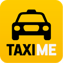TaxiMe icon
