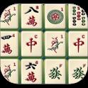 Mahjong GoLink icon