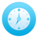 TimeClock Punch In icon