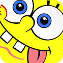 Spongebob Youtube Episodes icon