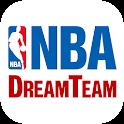 NBA ドリームチーム icon